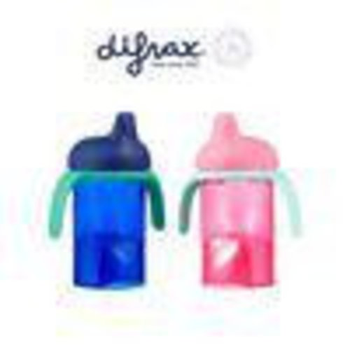 Difrax Difrax Anti lek tuitbeker (1st)