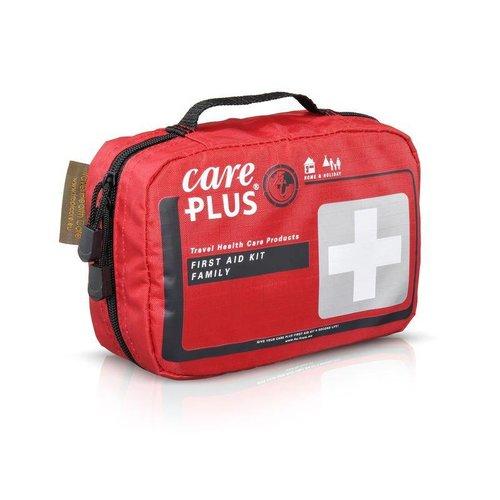 Care Plus Care Plus First aid kit family (1set)