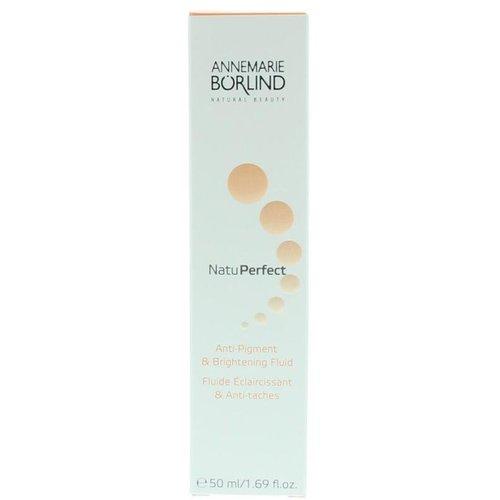 Borlind Borlind Natuperfect beauty special (50ml)