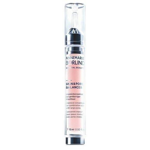 Borlind Borlind Beauty shot skin & pore balancer (15ml)