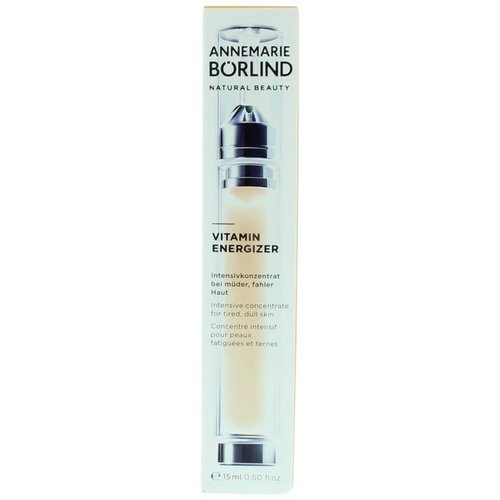 Borlind Borlind Beauty shot vitamin energizer (15ml)