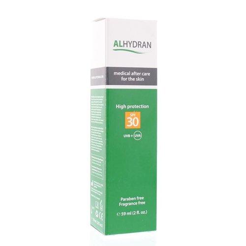 Alhydran Gel-creme SPF30 (59ml)