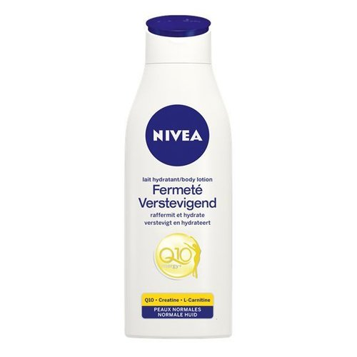 Nivea Nivea Body verstevigende lotion Q10 plus (250ml)