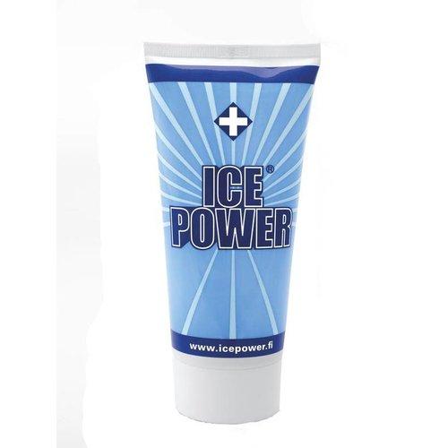 Ice Power Ice Power Gel (150ml)