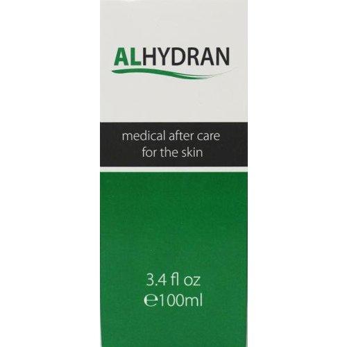 Alhydran Alhydran Alhydran gel (100ml)