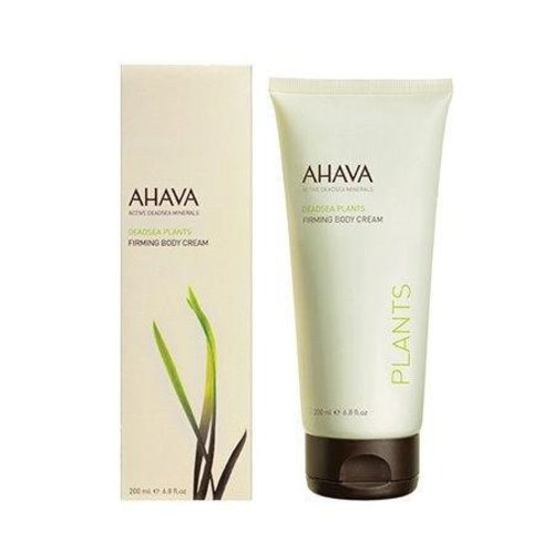Ahava Ahava Firming body cream (200ml)