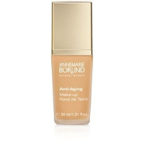 Borlind Borlind Anti aging makeup almond 04 (30ml)