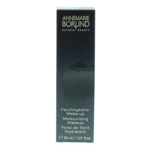 Borlind Borlind Vloeibare make up bronze 56W (30ml)