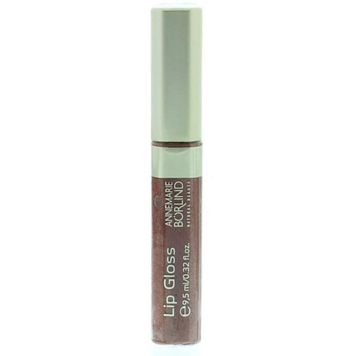 Borlind Borlind Lip gloss bronze 15 (9.5ml)