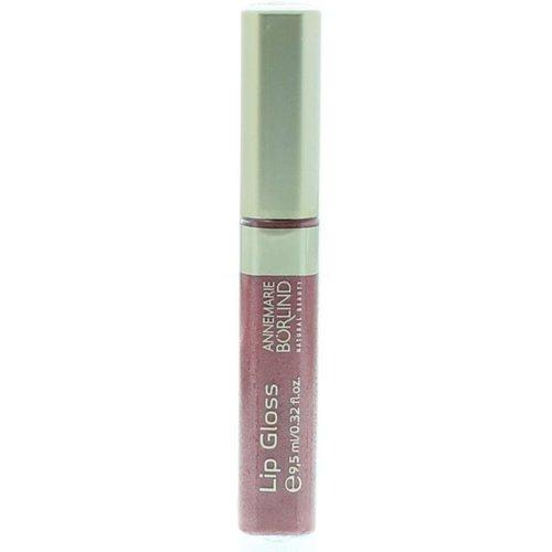 Borlind Borlind Lip gloss raspberry 16 (9.5ml)