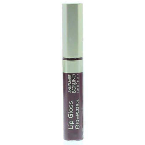Borlind Borlind Lip gloss ruby 19 (9.5ml)