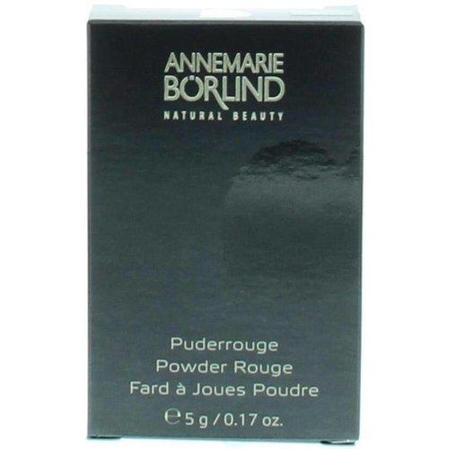 Borlind Borlind Poederrouge coral 22 (5g)