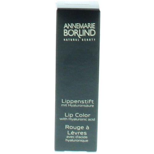 Borlind Borlind Lippenstift rosewood 74 (4.4g)