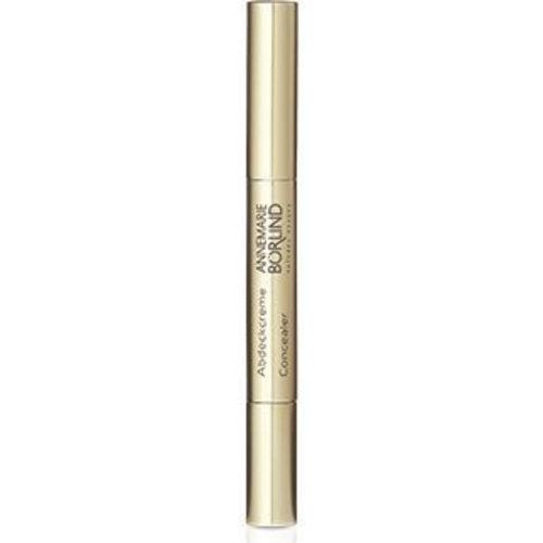 Borlind Borlind Concealer beige 04 (1.5ml)