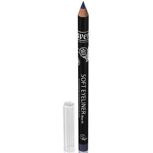 Lavera Lavera Eyeliner soft blue 05 (1.14g)