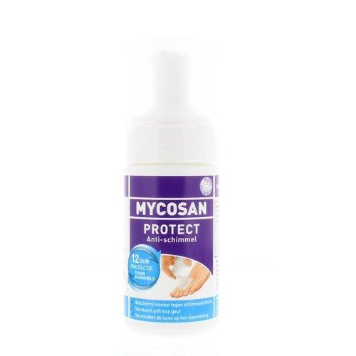 Mycosan Mycosan Protect anti schimmel (80ml)