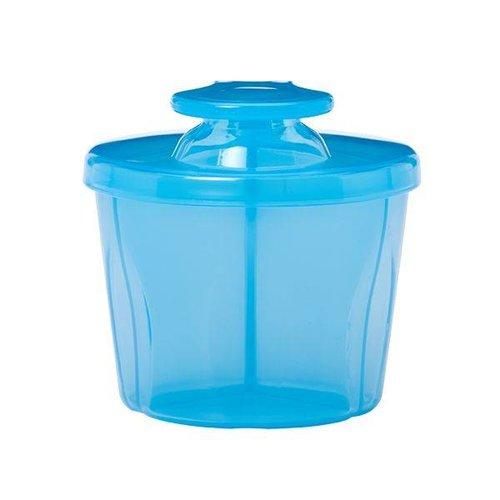 DR Brown's DR Brown's Melkpoeder dispenser blauw (1st)