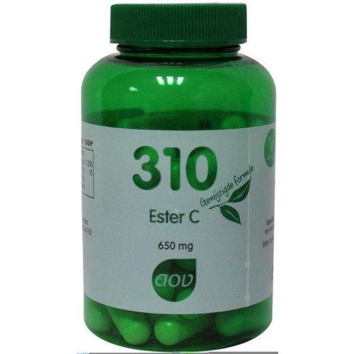 AOV AOV 310 Ester c (60ca)