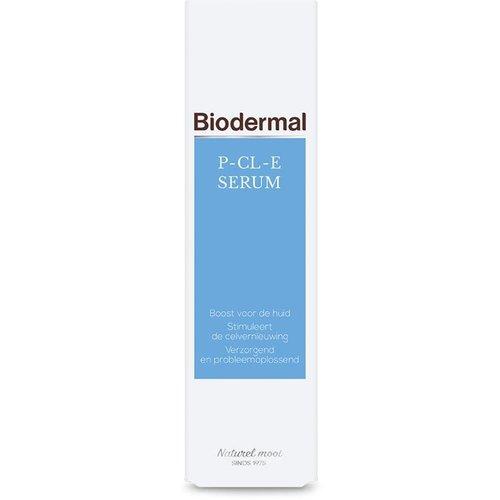 Biodermal Biodermal P CL E serum (30ml)