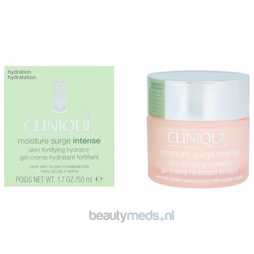 Clinique Clinique Moisture Surge Intense Skin Fortifying Hydrator (50ml)