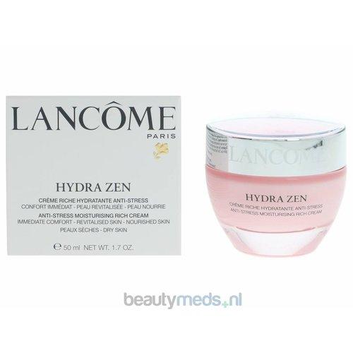 Lancôme Lancome Hydra Zen AntiStress Moisturising Rich Crm (50ml)