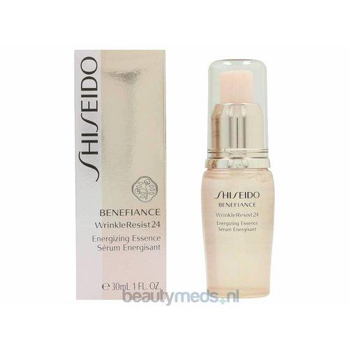 Shiseido Shiseido Benefiance Wrinkleresist 24 (30ml)