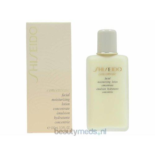 Shiseido Shiseido Concentrate Facial Moisturizing Lotion (100ml)
