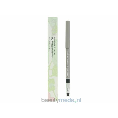 Clinique Clinique Quickliner For Eyes (3gr) #12 Moss