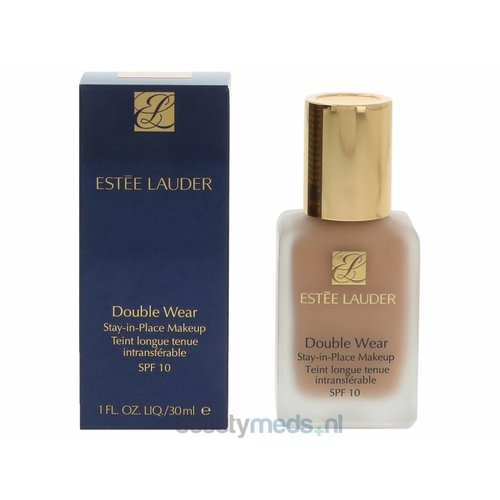 Estée Lauder Estée Lauder Double Wear Stay In Place Makeup SPF10 (30ml) #3C2 Pebble