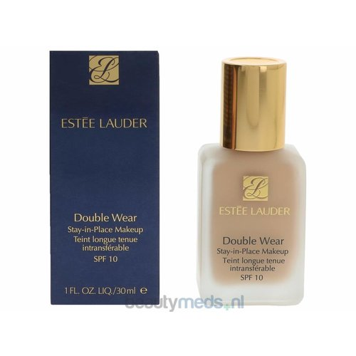 Estée Lauder Estée Lauder Double Wear Stay In Place Makeup SPF10 (30ml) #1N2 Ecru