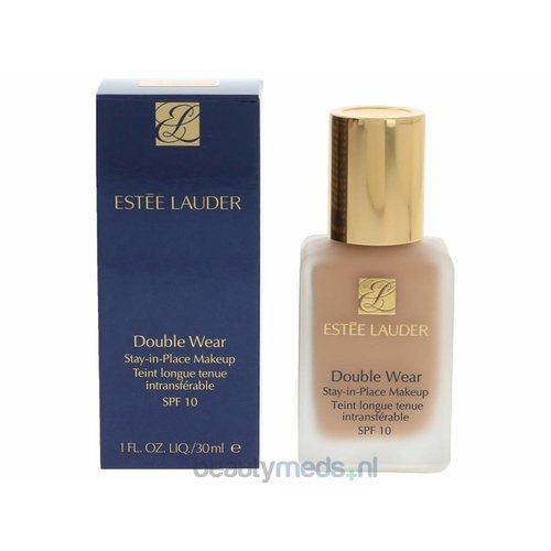 Estée Lauder Estée Lauder Double Wear Stay In Place Makeup SPF10 (30ml) #2C2 Pale Almond