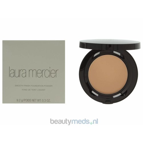 Laura Mercier Laura Mercier Smooth Finish Foundation Powder (9,2gr) #13 - All Skin Types