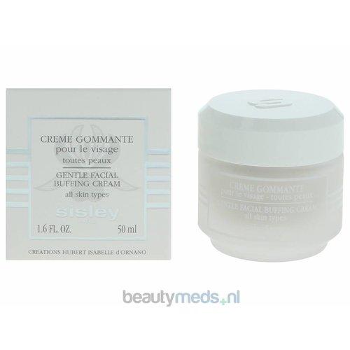 Sisley Sisley Botanical Gentle Facial Buffing Cream (50ml)