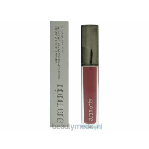 Laura Mercier Laura Mercier Paint Wash Liquid Lip Colour (6ml) Rosewood
