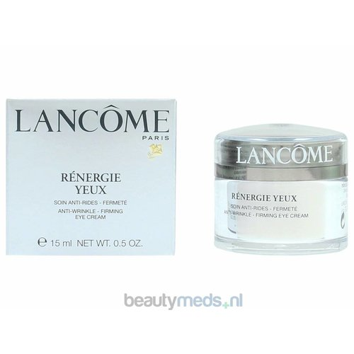 Lancôme Lancome Renergie Yeux Eye Cream (15ml)