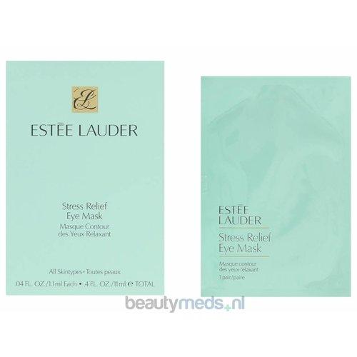 Estée Lauder Estée Lauder Stress Relief Eye Mask (11ml)
