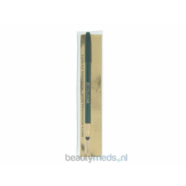 Professional Eye Pencil (1,2ml) #10 Verde Metallo - Waterproof