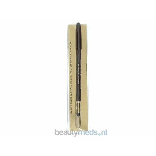 Collistar Collistar Professional Eye Pencil (1,2ml) #07 Mar Dorato - Waterproof
