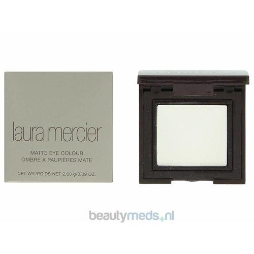 Laura Mercier Laura Mercier Matte Eye Colour (2,6gr) Blanc