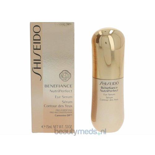 Shiseido Shiseido Benefiance NutriPerfect Eye Serum (15ml)