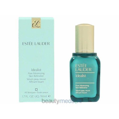 Estée Lauder Estée Lauder Idealist Pore Minimizing Skin Refinisher (50ml)