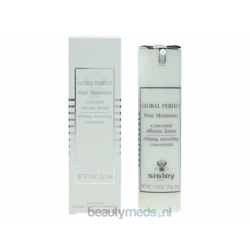 Sisley Sisley Global Perfect Pore Minimizer (30ml)