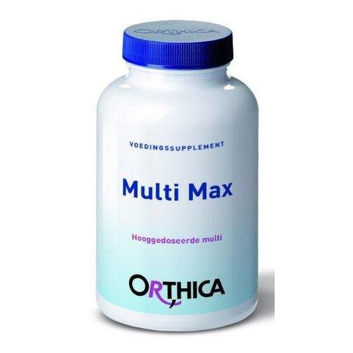 Orthica Multi Max (90tb)