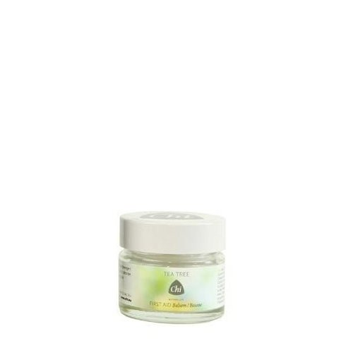 CHI CHI Tea tree balsem (15g)