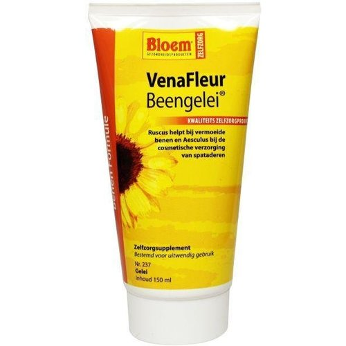 Bloem Bloem Venafleur beengelei (150ml)
