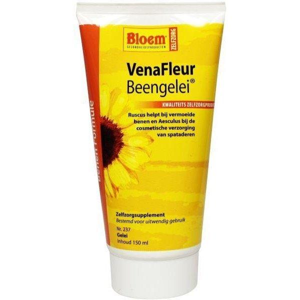 Venafleur beengelei (150ml)
