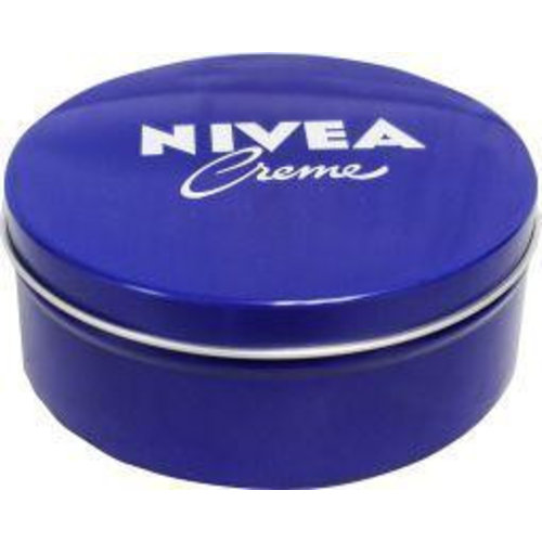 Nivea Nivea Creme blik (400ml)