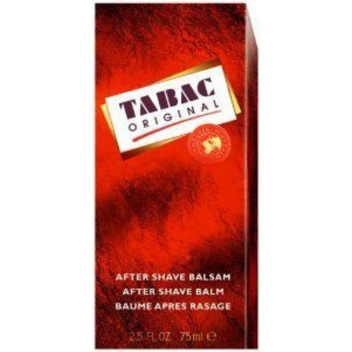 Tabac Tabac Original caring soft aftershave balm (75ml)