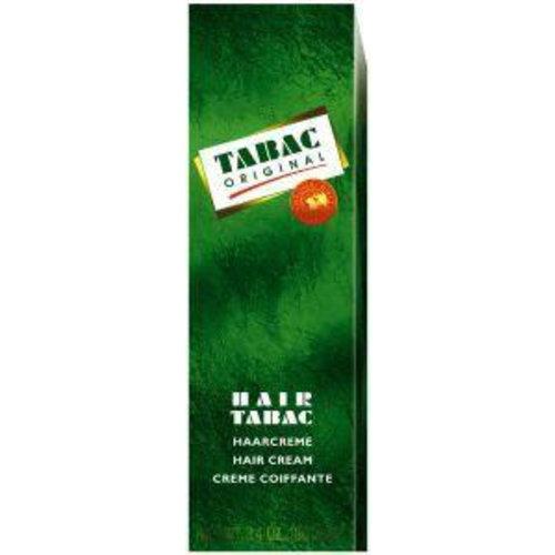 Tabac Tabac Original hair cream tube (100ml)