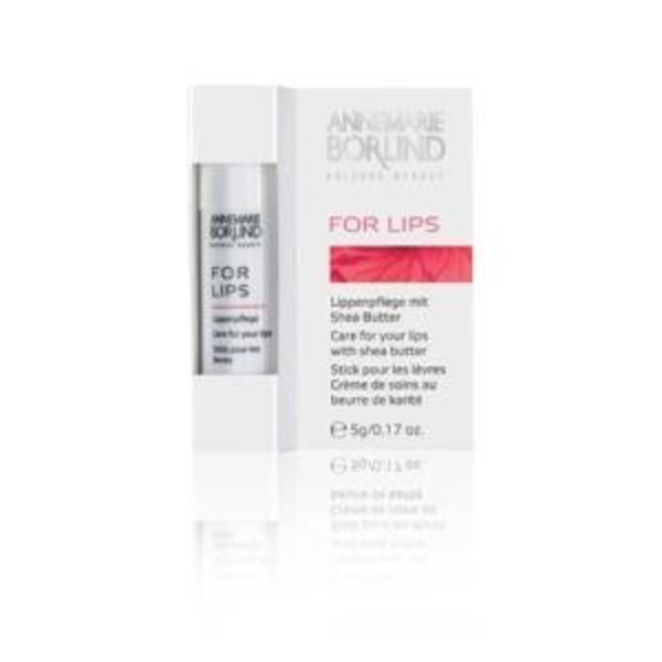 For lips stick (5g)